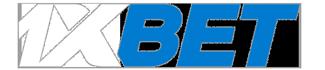 mx-1xbet-bonos.com